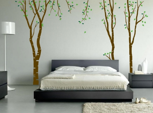 decoration your walls