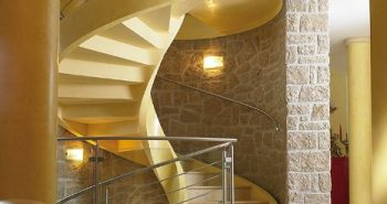 designs of stairs